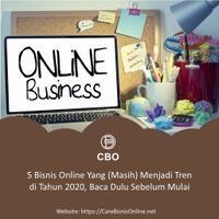 5-bisnis-online-yang-masih-menjadi-tren-di-tahun-2020-baca-dulu-sebelum-mulai