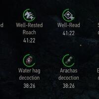 ot-the-witcher-3---wild-hunt---part-1