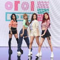 6-tips-buat-kamu-yang-mau-gabung-dance-cover-k-pop