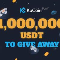 bounty-legit--top-500-reward-1000