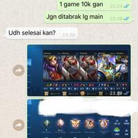 jasa-joki-mobile-legends-championship-league-weekly-tournament-mcl