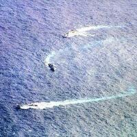 support-matra-laut-dan-udara-berpatroli-di-laut-natuna