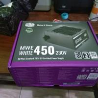 new-recommend-psu---part-9