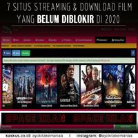 7-situs-download-dan-streaming-film-yang-belum-diblokir-2020-resolusi-blueray-720p-hd