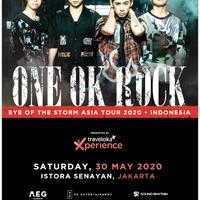 one-ok-rock-siap-guncang-jakarta-pada-30-mei-2020
