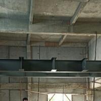 besi-h-pada-kolom-beton