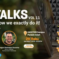 event-hacktiv8-fox-talks-vol-11---scrum-and-how-we-exactly-do-it