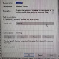 windows-10--official-thread---part-3