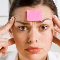7-cara-mudah-menjaga-kualitas-dan-daya-ingat-otak
