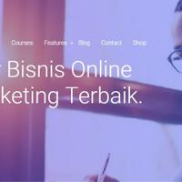 yuk-cari-tau-tentang-kursus-digital-marketing
