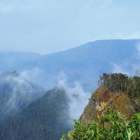santuy-mendaki-gunung-di-musim-hujan---catper-gunung-burangrang-14-15-januari-2020