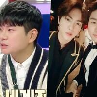 uwu-kisah-persahabatan-lee-yi-kyung-dengan-jin--bts