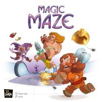 mencuri-pusaka-legendaris---main-magic-maze