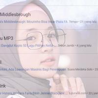 nissa-sabyan-mp3-netizen-628-begitu-getol-mencarinya