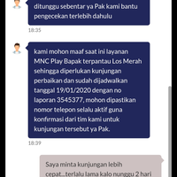 diskusi-mnc-play---open-discussion-for-all---part-1