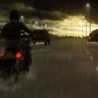 riding-aman-ketika-musim-hujan-telah-tiba-jangan-lakukan-hal-ini-ya-gaez