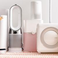 all-about-air-purifier