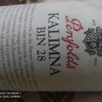 wine-penfold-bin-28-kalimna-shiraz-1994