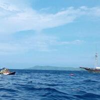 kapal-ditumpangi-wartawan-terbalik-istana-bukan-dipakai-jokowi