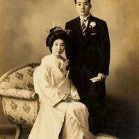 kisah-nenek-yuko-ogaswara-berusia-83-tahun-nekat-terjun-kedunia-hiburan-berlendir