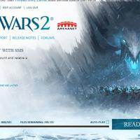 official-guild-wars-2-b2p--free-to-play-f2p