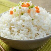 jangan-dibuang-inilah-tips-mengolah-nasi-sisa-menjadi-makanan-yang-lezat