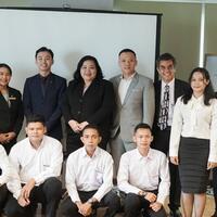sos-childrens-villages-gandeng-marriott-hotel-group-dalam-youth-internship-2020