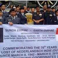 sunda-empire-sosialisasi-program-di-aceh-polisi-turun-tangan