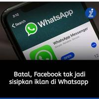 rencana-facebook-untuk-whatsapp