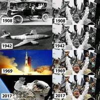 dubai-makin-pesat-indonesia-kapan-menyusul
