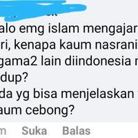 viral-pa-212-boikot-produk-kaesang-gegara-status-putra-jokowi