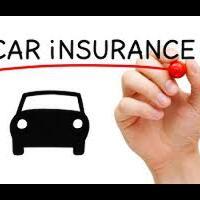 apa-sih-manfaat-memiliki-asuransi-mobil