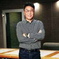 lee-soo-man-jadi-satu-satunya-produser-korea-di--2020-billboard-impact-list