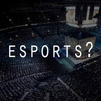 semakin-banyak-lembaga-esports-yang-hadir-di-indonesia-apa-efeknya