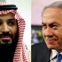 hubungan-israel-arab-saudi-menghangat-warga-negara-israel-boleh-masuk-ke-arab-saudi