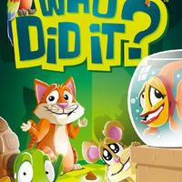 review-who-did-it-card-game--permainan-pelipur-lara