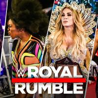 hasil-wwe-royal-rumble-2020-yang-memuaskan-para-fans