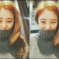 terserang-flu-wheein-39mamamoo39-tak-hadir-di-seoul-music-awards