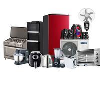 lounge-of-home-appliances---semua-peralatan-rumah-tangga