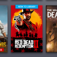 ot-red-dead-redemption-2---once-upon-a-time-in-the-west