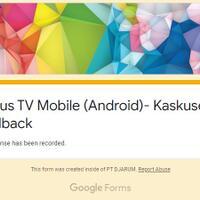 help-volunteer-beta-tester-kaskus-tv-for-android