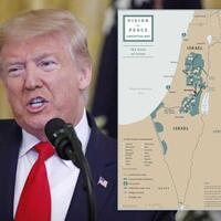 trump-membuat-peace-plan-untuk-israel-palestina-apakah-isinya-damai