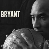 mengenang-kobe-bryant-ini-dia-5-game-basketball-terbaik-di-tahun-2020