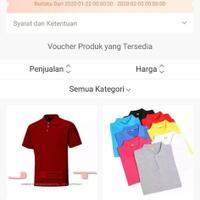 lounge-flash-sale--open-sale-toko-online-indonesia---part-11