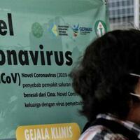 who-sudah-nyatakan-darurat-virus-corona-indonesia-tetap-belum-ada-suspek