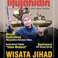 fpi-ancam-jihad-buntut-pengrusakan-musala-di-minahasa-utara