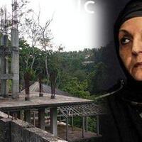 profil-putri-kerajaan-arab-saudi-yang-tertipu-rp-512-m-ternyata-aktivis-perempuan
