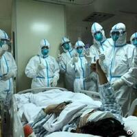 kondisi-petugas-medis-yang-bekerja-untuk-virus-corona
