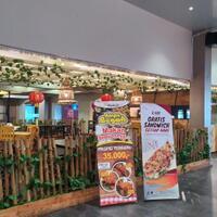 review-sebuah-restoran-all-you-can-eat-bertarif-kurang-dari-rp50000