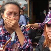 seorang-pendeta-hkbp-dolok-marlawan-dilaporkan-perkosa-jemaat